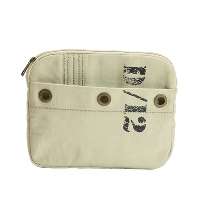 Ducti Utility Tablet Sleeve 0