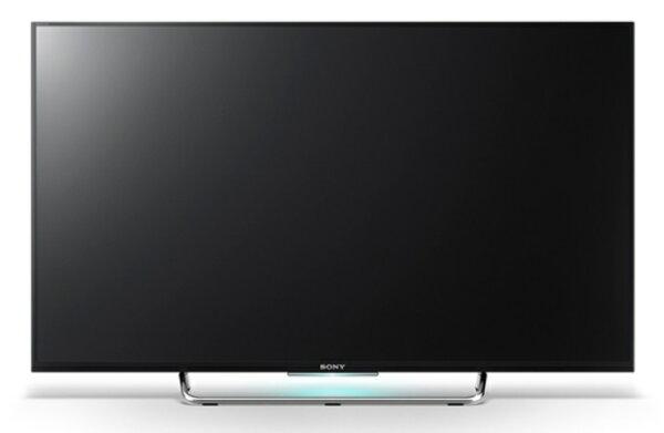 SONY KDL-55W800C 55吋 LED液晶電視※熱線07-7428010