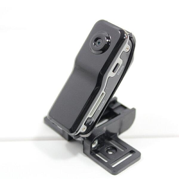 [BEEBUY]廣角微型攝影機高清1280*960 微型攝像頭 隱形針孔攝影機 聲控錄音錄像 錄影中不亮燈 監視器