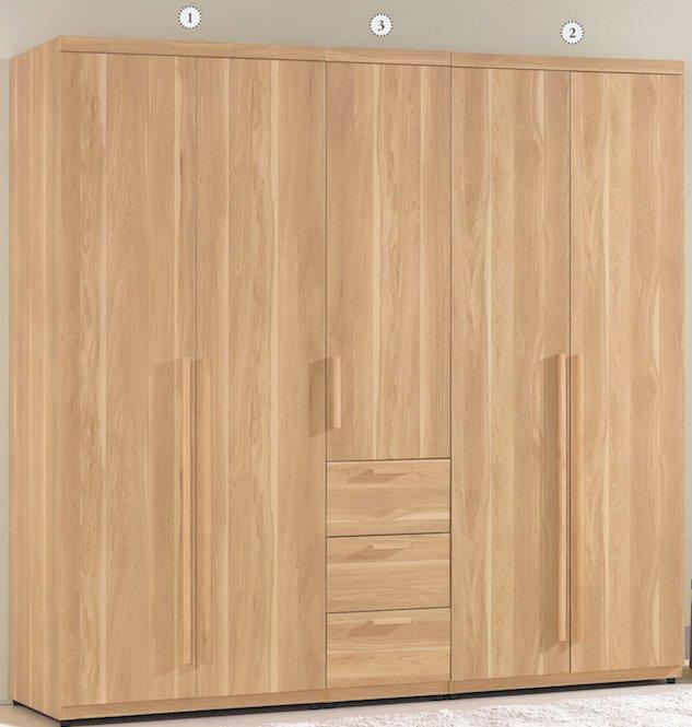 ~石川家居~CM~057~4 波里斯 1.3尺三抽衣櫥 ~編號3 ^(不含 ^) 大需 車