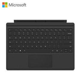 【Dr.K】Microsoft 微軟 Surface Pro4 實體鍵盤 (黑-藍-青藍) [含稅] 顏色需先詢問