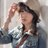 漁夫帽 甜美遮陽柔軟漁夫帽【QI8146】 BOBI  04/21 - 限時優惠好康折扣