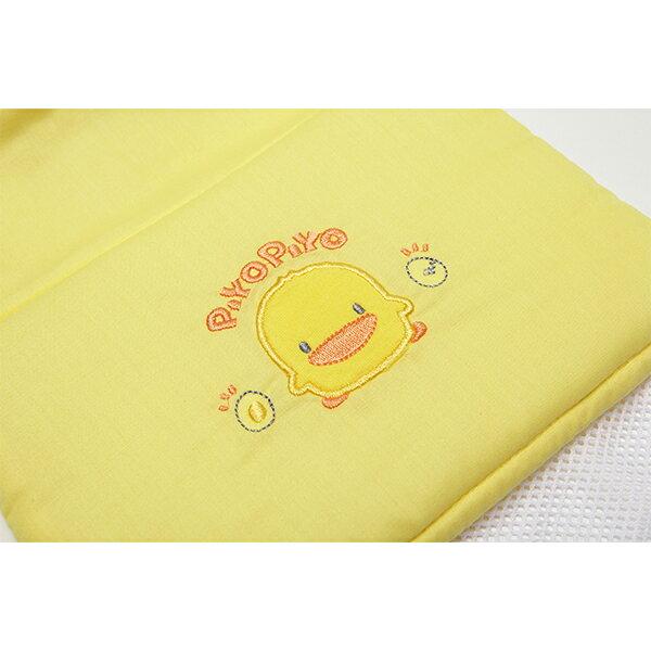 『121婦嬰用品館』黃色小鴨 沐浴網床(不含浴缸) 3