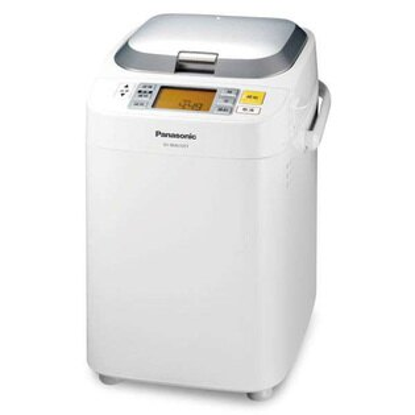 國際 Panasonic 全自動製麵包機 SD-BMS105T