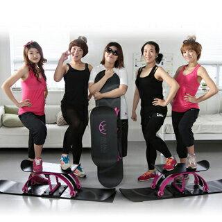 《X-BIKE原廠》韓國魔塑機