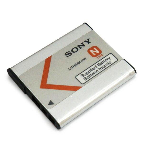 原廠相機電池 SONY NP-BN 相機電池