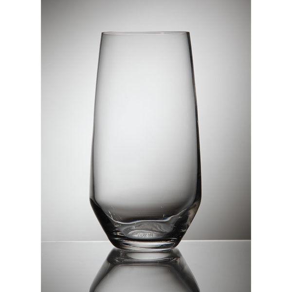 斯洛伐克《Rona樂娜》Charisma當代系列-飲料杯-460ml(2入)