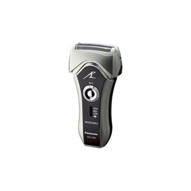 國際 Panasonic 刮鬍刀 ES-LC60S