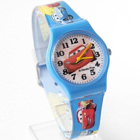迪士尼童錶 MIT品質保證鋼鐵人.蜘蛛人.冰雪奇緣兒童手錶 柒彩年代【NE1845】正品授權公司貨 - 限時優惠好康折扣