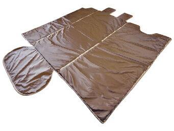 CML603A陶瓷電熱毯