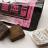 【黑金傳奇】黑糖紅棗桂圓茶(大顆,455g) 2