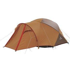 Snow Peak-Landbreeze6 六人標準帳篷-SD-606