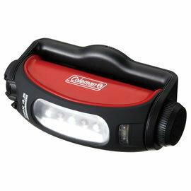 Coleman CPX4.5 LED帳篷照明燈   CM-9456JM000