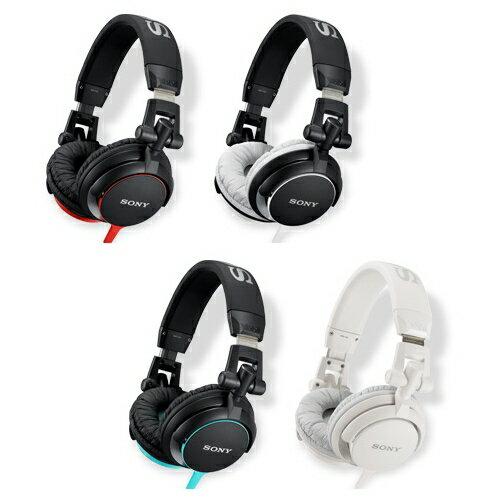 SONY MDR-V55 可旋轉 摺疊 頭戴式耳機