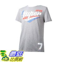 Superdry極度乾燥商品推薦[COSCO代購如果沒搶到鄭重道歉] Superdry 男短袖 T 恤 灰 _W1016819-GRY