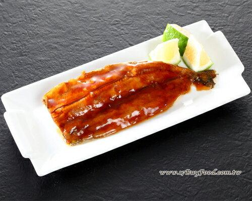 蒲燒秋刀魚排◆主婦省時好幫手 - 限時優惠好康折扣