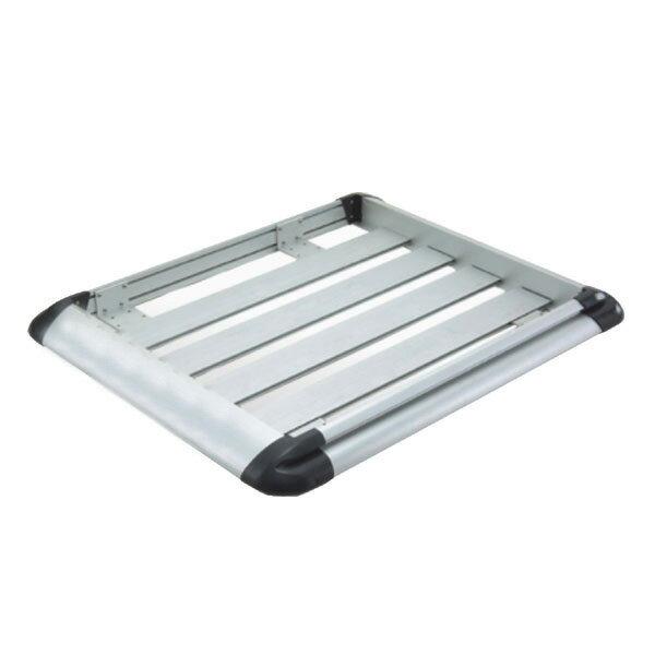 【RV運動家族】8A607 鋁合金車頂行李盤