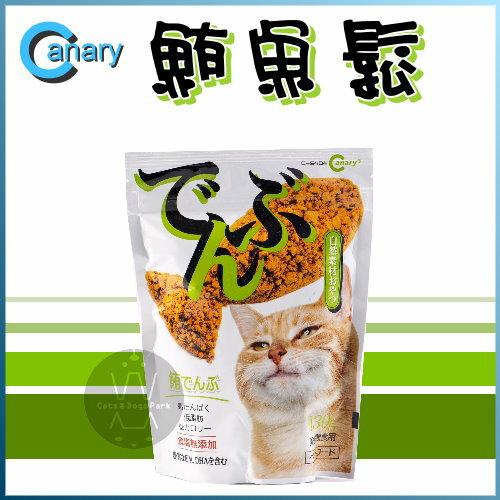 +貓狗樂園+ Canary|旬の味。犬貓用鮪魚鬆。130g|$160 旬之味 - 限時優惠好康折扣