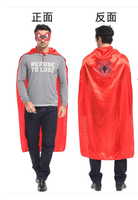 蝙蝠俠與超人周邊商品推薦X射線【W276008】50