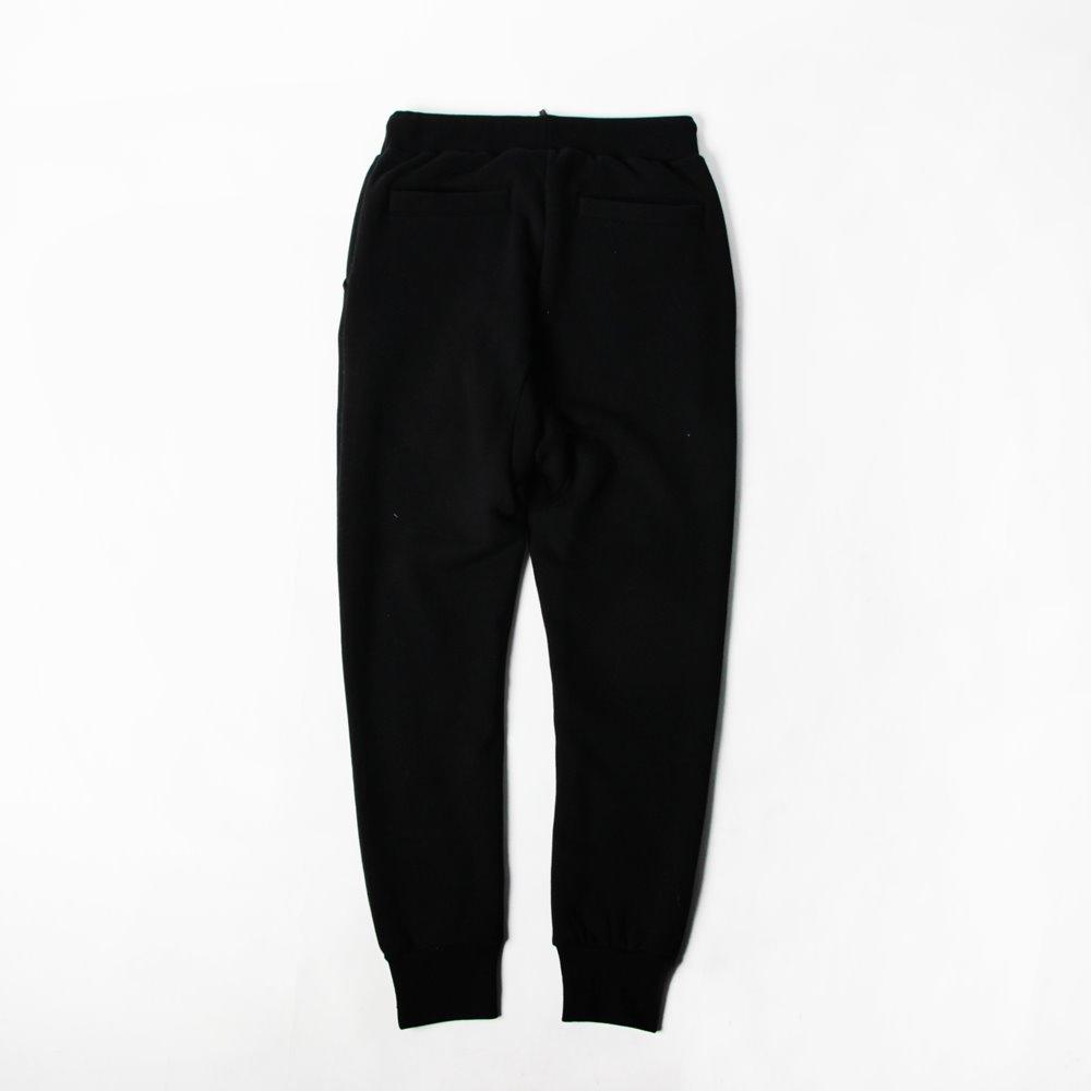 STAGE BASIC SPORT PANTS  黑色/灰色 兩色 5