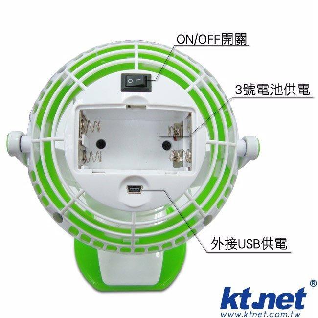 「YEs 3C」Kt-net 4
