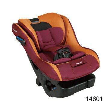 【特價8折$8800】日本【Combi 康貝】Prim Long S 汽車安全座椅 0