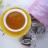 【黑金傳奇】純黑糖茶(大顆,455g) 2