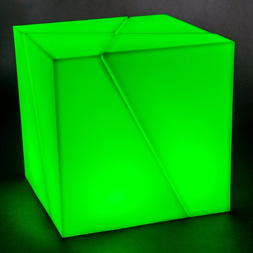 【7OCEANS七海休閒傢俱】Smart&Green 戶外燈具 FRAGMENT 4