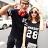 ◆快速出貨◆T恤.情侶裝.班服.MIT台灣製.獨家配對情侶裝.客製化.純棉短T.MISSON28【Y0310】可單買.艾咪E舖 2