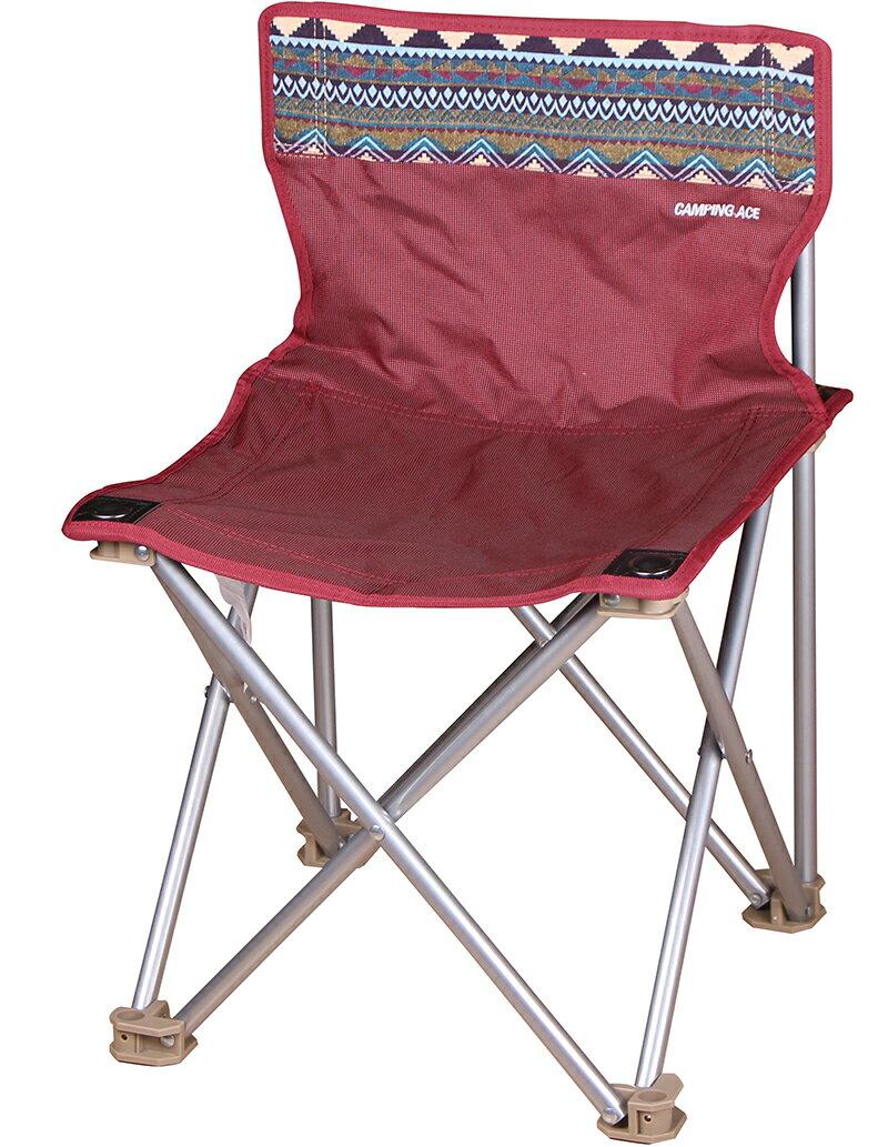 野樂小鋼蛋鋁合金休閒椅,雙層牛津布加強5cm織帶 ARC-881SC 野樂 Camping Ace 0