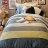 天絲床組  美式風格  多種尺寸組合賣場 100%木漿纖維 0