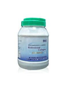 美纖 水解膠原蛋白 1g 面交
