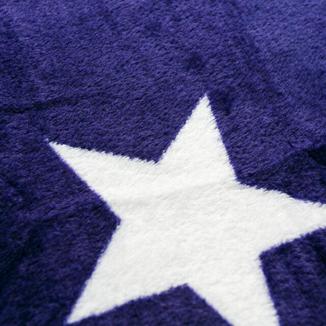 【2入免運價350$】英倫風法蘭絨毯(2入)共五種顏色可選  尺寸135cmX190cm (正負10cm) 4