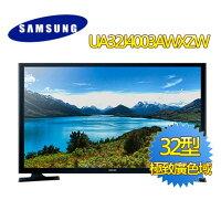 Samsung 三星到DR.K3C【SAMSUNG三星】UA32J4003AWXZW 32吋 LED顯示器