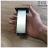 【 EASYCAN 】F108 桌腳 易利裝生活五金 不鏽鋼 櫥櫃腳 衣櫃腳 鞋櫃腳 書櫃腳 房間 臥房 衣櫃 小資族 辦公家具 系統家具 3