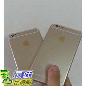 ^~玉山最低 網^~  趣味 IPHONE6 6S 手機  瓦斯 打火機 金色 ^(O65