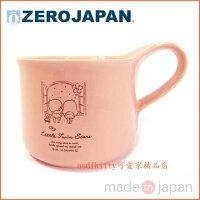 雙子星周邊商品推薦到asdfkitty可愛家☆ZERO JAPAN雙子星陶瓷馬克杯-小-日本製