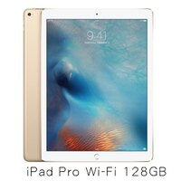 Apple 蘋果商品推薦蘋果 Apple iPad Pro  WiFi版 128GB  【葳豐數位商城】