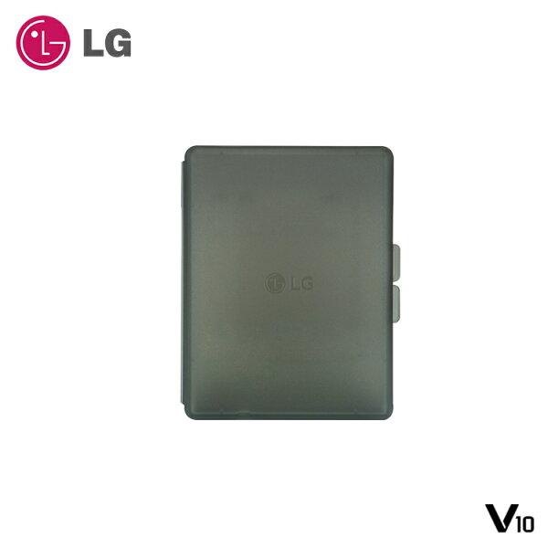 LG  V10  H962 原廠電池保護盒/收納盒/手機電池/電池盒/LG G4