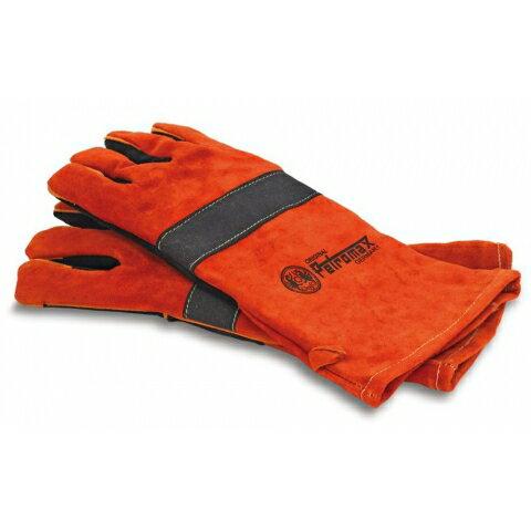 ├登山樂┤PETROMAX ARAMID PRO 300 GLOVES 專業級耐熱皮手套 #H300