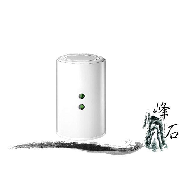 樂天限時優惠!D-LINK DIR-817LW Wireless AC750 雙頻無線路由器