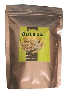 哥倫比亞 黃金藜麥粉 1g 試用