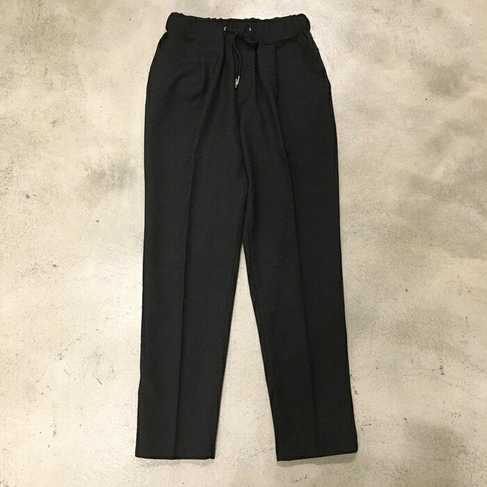 【CANVAS】Pants 3