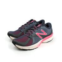 New Balance 美國慢跑鞋/跑步鞋推薦NEW BALANCE 休閒鞋 黑 女款 no858