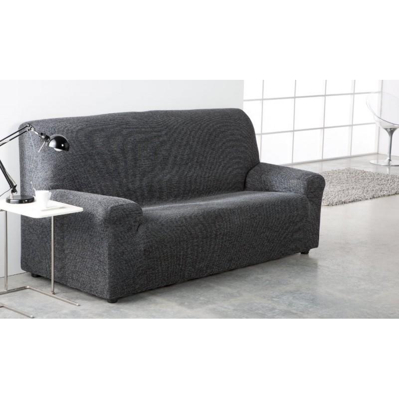 Comprar funda de sofa elastica compara precios en - Fundas elasticas sofa ...