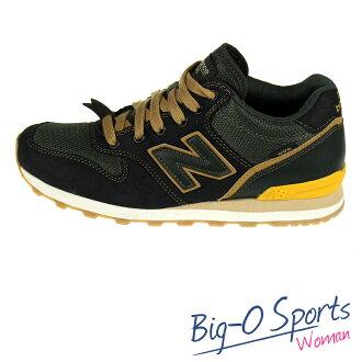 Bienes Arancel campo  New Balance 紐巴倫TIER 2 復古鞋女WH996CB ♧活動專區♧ @ :: 痞客邦::