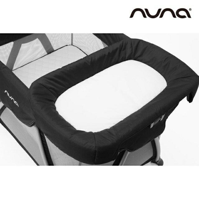荷蘭【Nuna】尿布檯(Sena 遊戲床專用配件) 1