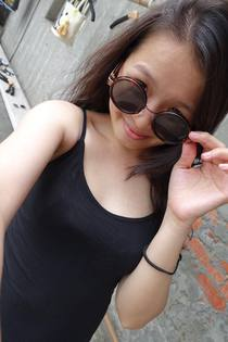 韓國,太陽眼鏡『風鈴木-日本 韓國 連線商品』