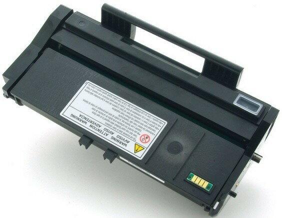 SP-100 / SP-112 RICOH toner compatible 0