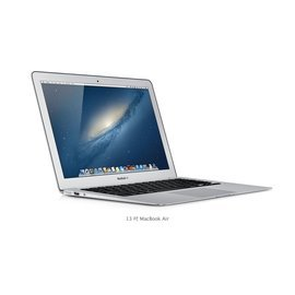 Apple  Z0RJ0002L客製機  MacBook Air 13吋 Retina 筆電 13./i5-1.6/8GB/256GB PCIe